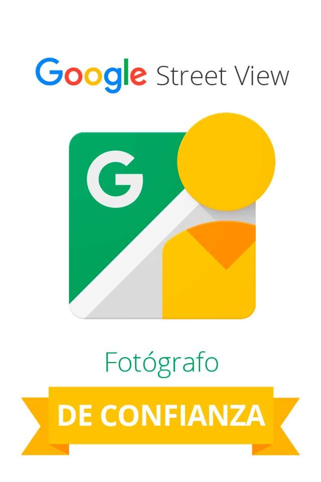 Mariano Ortin Alicante Google Street View Alicante